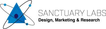 Sanctuary Labs