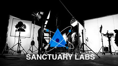 Sanctuary-Labs-Video-Production